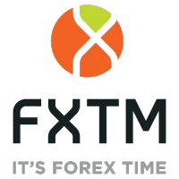 fxtm review forex broker forex time