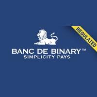 banc de binary