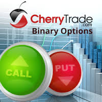 cherrytrade review binary options