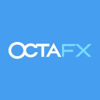 OctaFX Review Forex Broker