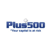 Plus500 cfd options trading account