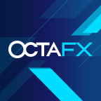 OctaFX Review Forex Broker