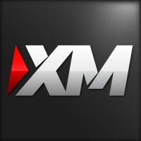 XM Deposit Bonus