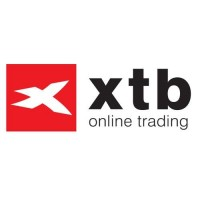 xtrb review forex