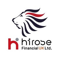 Hirose UK no deposit bonus