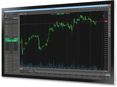 Best binary options program trading platform for beginners