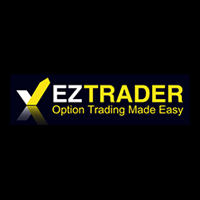 eztrader review logo