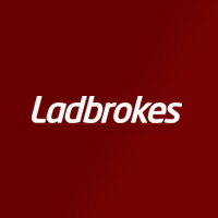 Ladbrokes Exchange 10 GBP lab brokes