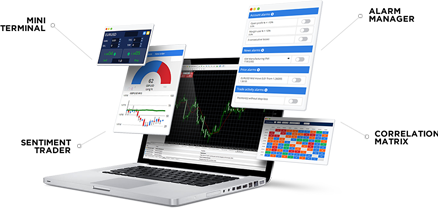 metatrader 4 forex broker supreme edition mt4se