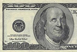 Forex bono sin deposito agosto 2020