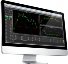 cTrader Demo Account Review & FxPro cTrader Demo Guide