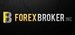 rsz_forex-broker-inc