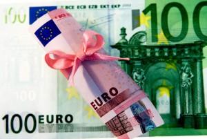 alfatrade deposit bonus 35% forex