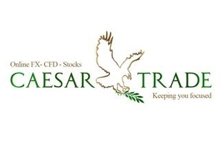 CaesarTrade No Deposit Bonus