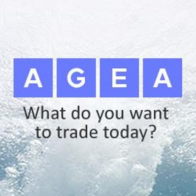 Agea forex review