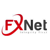 fxnet deposit bonus