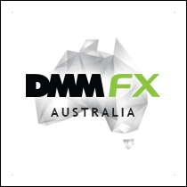 Dmm forex review