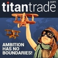 titantrade review