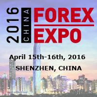 China Forex Expo