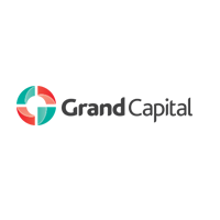 GrandCapital review