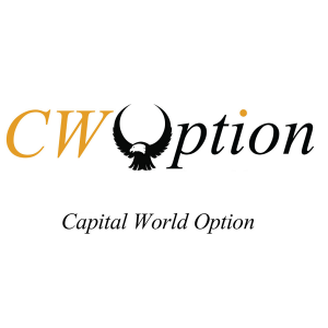 cwoption no deposit bonus
