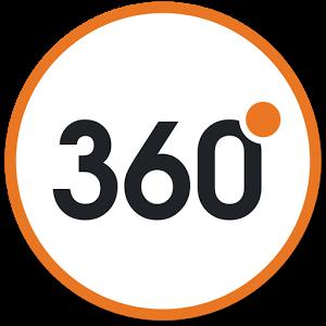 Bonus Tanpa Deposit Trade360