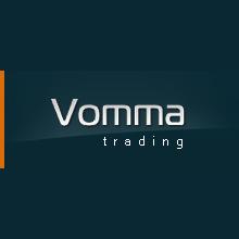 Vomma Trading No Deposit Bonus