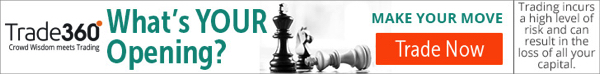 trade360 chess banner