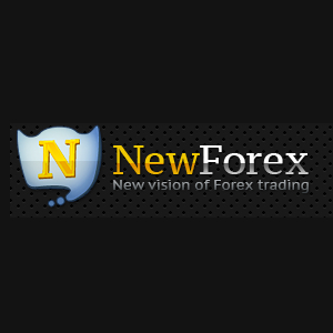 NewForex Broker Welcome No Deposit Bonus $50