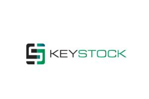 keystock forex broker