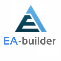 Forex EA Builder Review