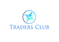 TradersClub Review