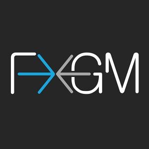 Ulasan bonus FXGM