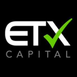 Reseña del Bono de ETX Capital