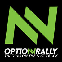 Optionrally Review
