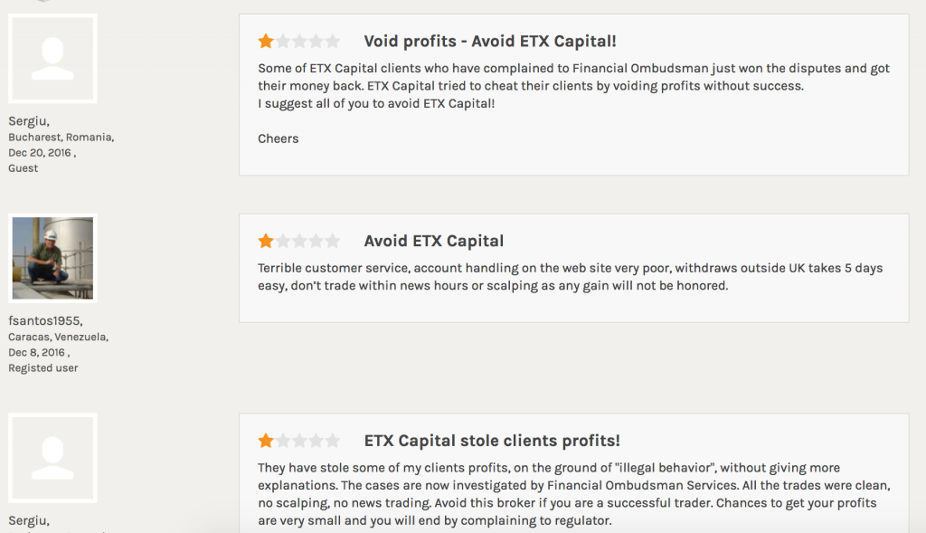 etx-capital-reviews