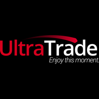 ultratrade review