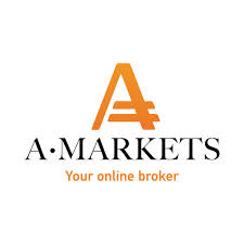 Review of AMarkets