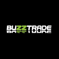 Buzztrade review