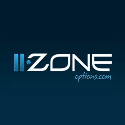 ZoneOptions Review