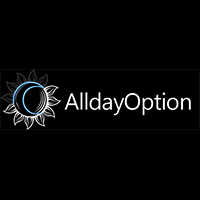 alldayoption scam logo