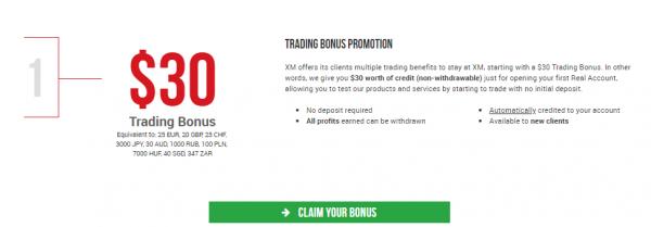 30 usd bonus from xm