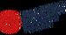 ayrex logo small