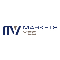 markets yes logo
