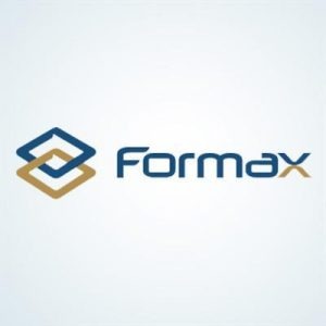 Formax markets Review