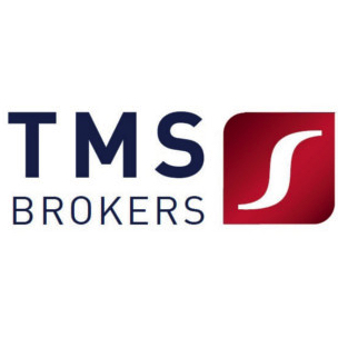 tms brokers logo