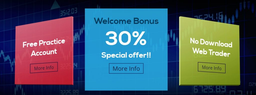 umarkets bonuses review