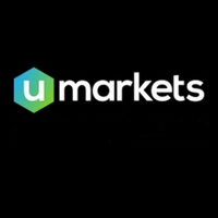 umarkets logo