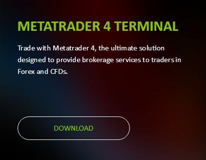 ahmz trading platform