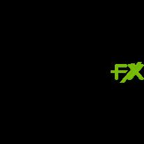 ahmzfx logo